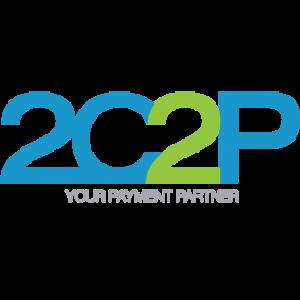 2c2p-274x274