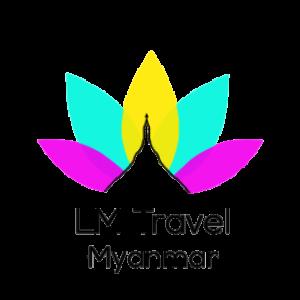 Lm-New-Logo-Trans-White-274x274