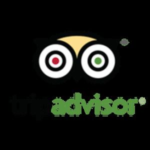 Trip-Advisor-274x274