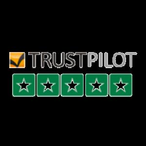 trust-pilot-274x274
